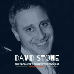 Ken Davenport's The Producer's Perspective Podcast Episode 100 - David Stone
