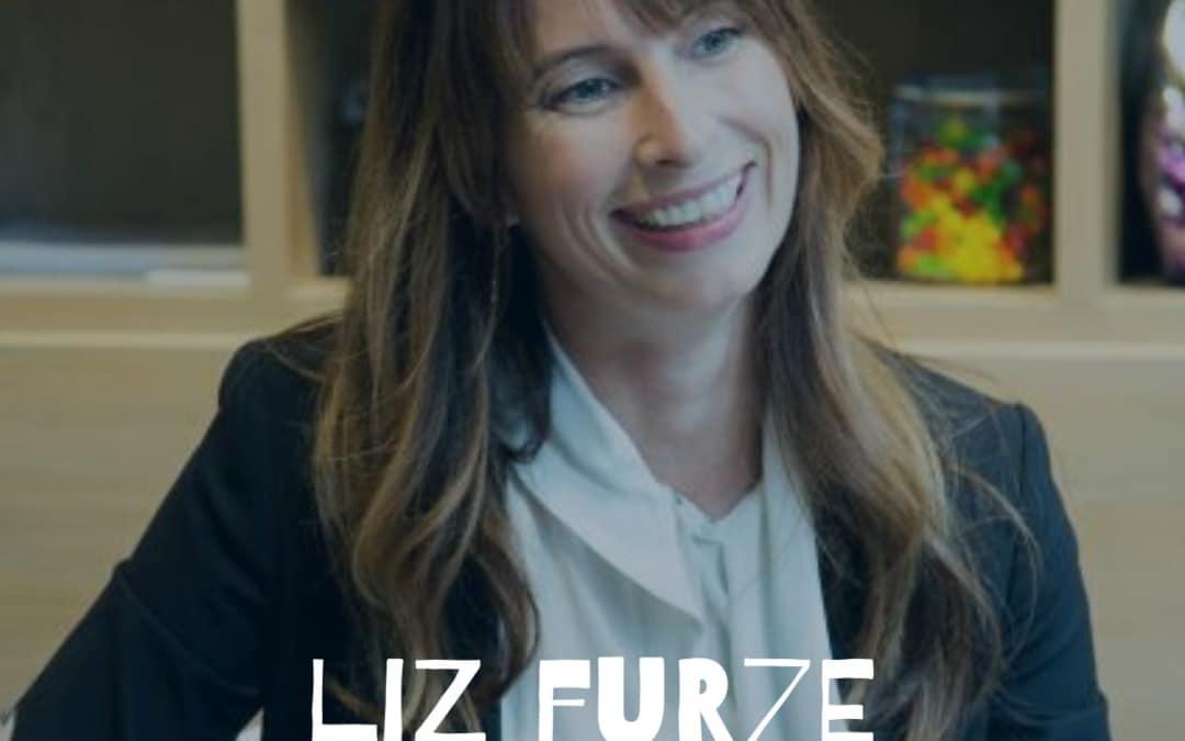 17 – Liz Furze