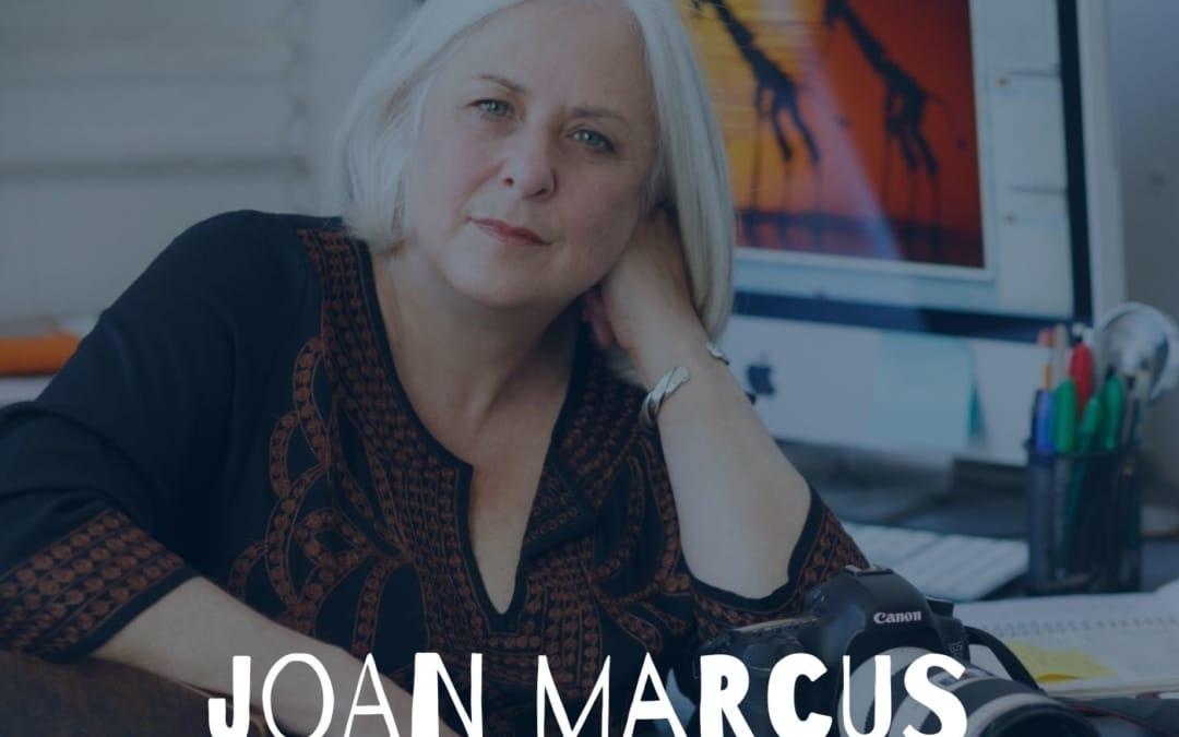 179 – Joan Marcus