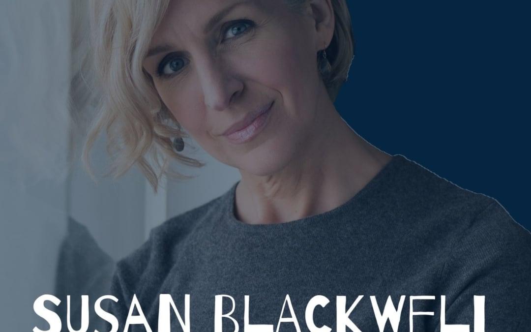 196 – Susan Blackwell