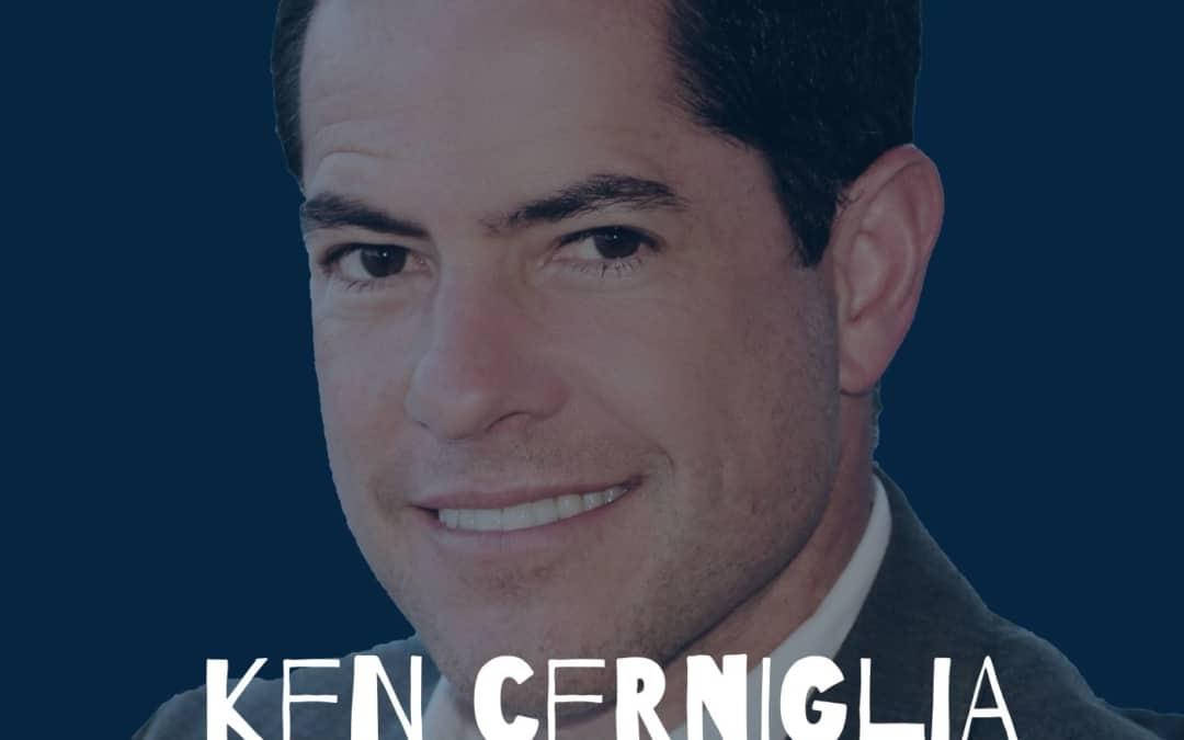 202 – Ken Cerniglia