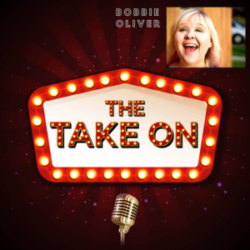 The Take On - Ep17 - Bobbie Oliver
