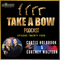 Take A Bow - #24 - Picture This: Curtis and Cort