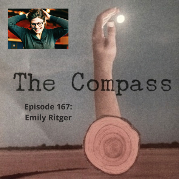 Episode 167: Emily Ritger