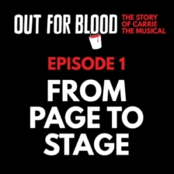 Chapter 1: From Page to Stage