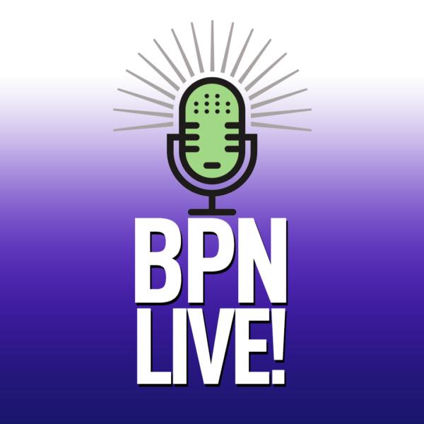 BPN LIVE
