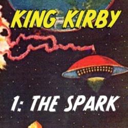 KING KIRBY Ep1