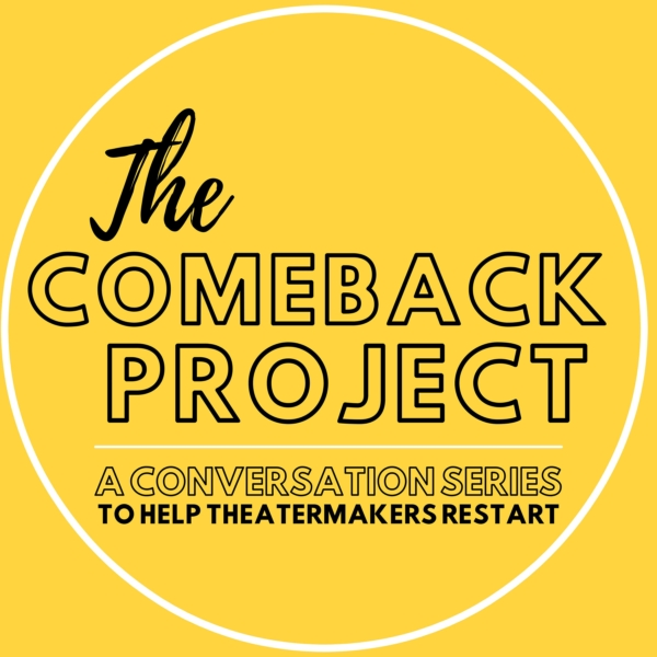 The Comeback Project