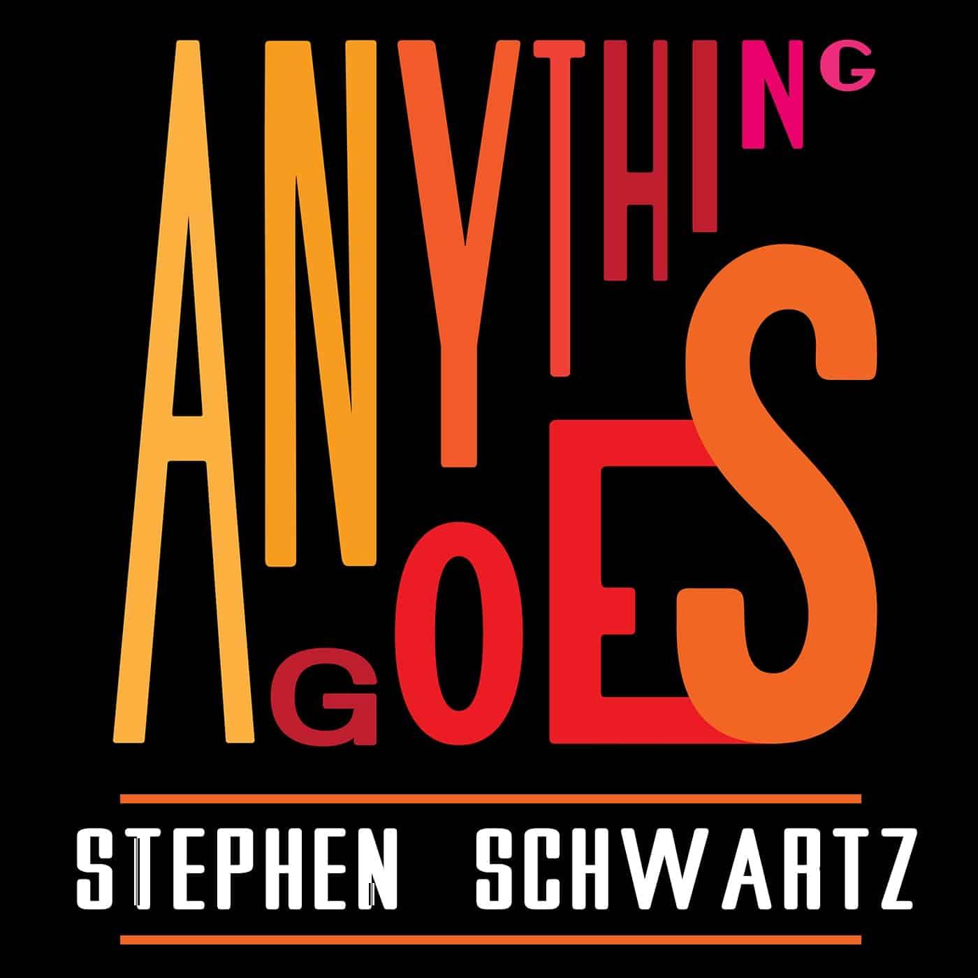 03 Stephen Schwartz