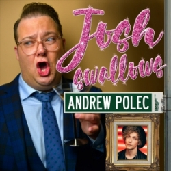 Ep38 - Andrew Polec: The Miracle of Hanukkah