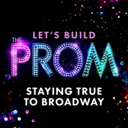 A Love Letter To Itself - Staying True to Broadway
