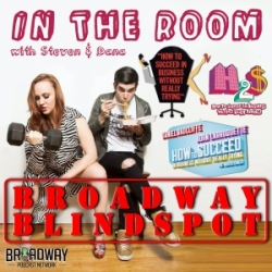 BROADWAY BLINDSPOT: How to Succeed in Business Without Really Trying