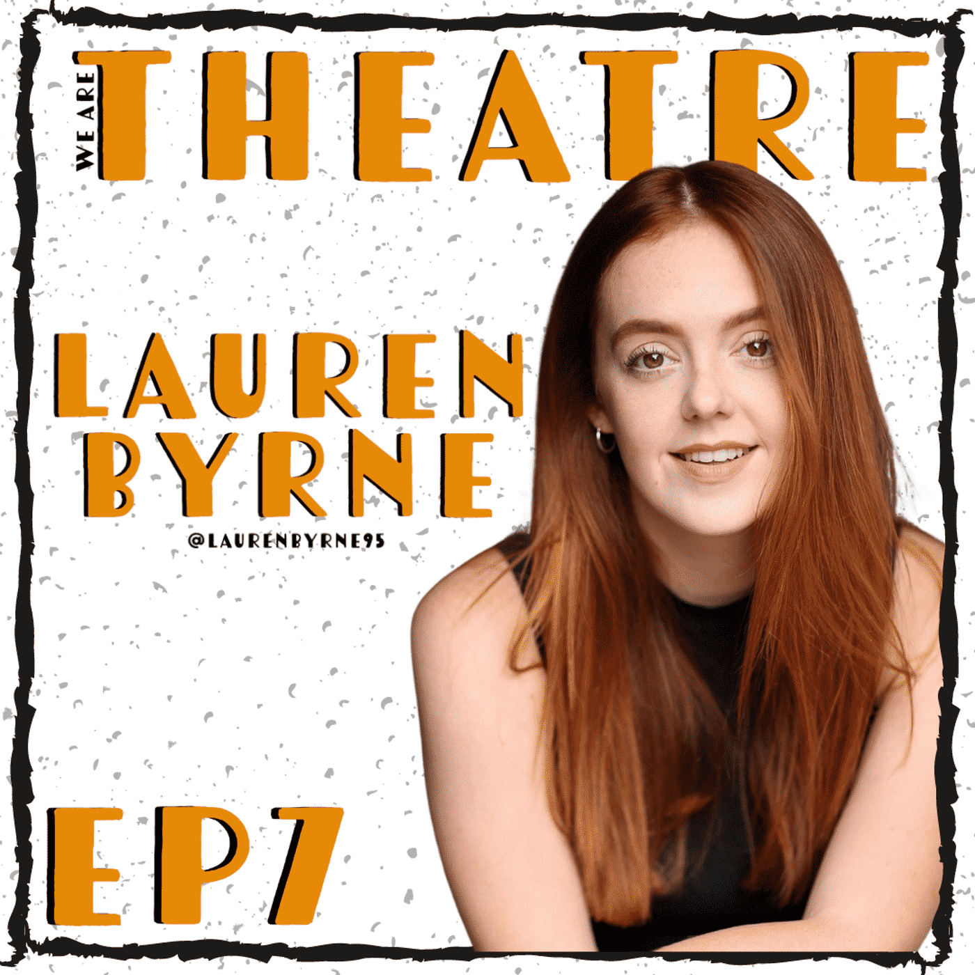 Wow: A Catch Up with Lauren Byrne