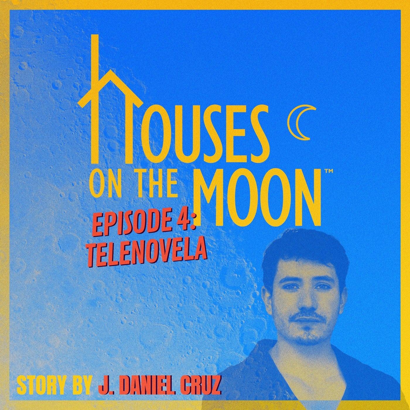 #4: Telenovela