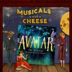 BONUS - Avvatar the Musical