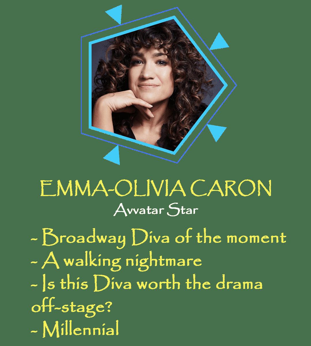 EmmaOlivia_Profile
