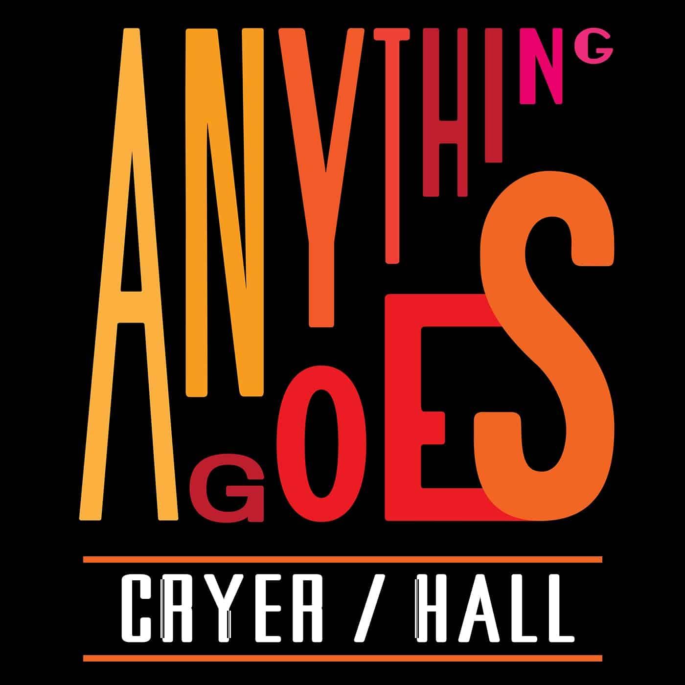 08 Gretchen Cryer / Carol Hall