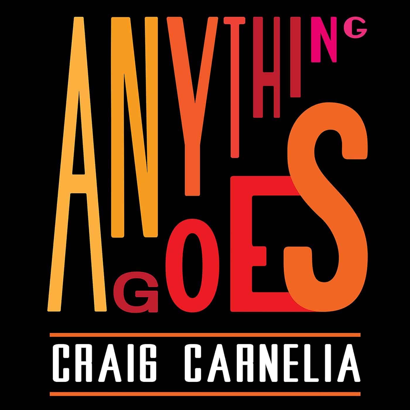 06 Craig Carnelia