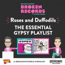 Episode 50: Roses and Daffodils (Gypsy)