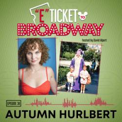 #38 - Autumn Hurlbert