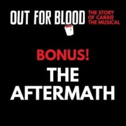 Bonus! The Aftermath
