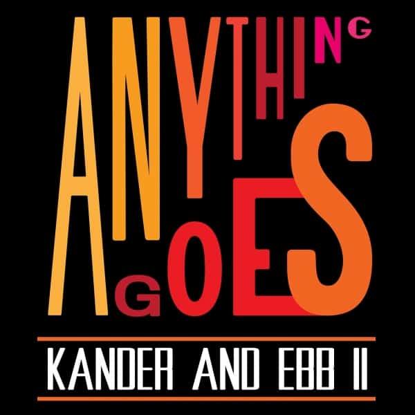 10 Kander and Ebb II