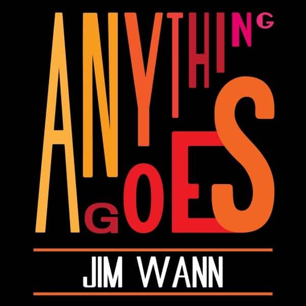 12 Jim Wann