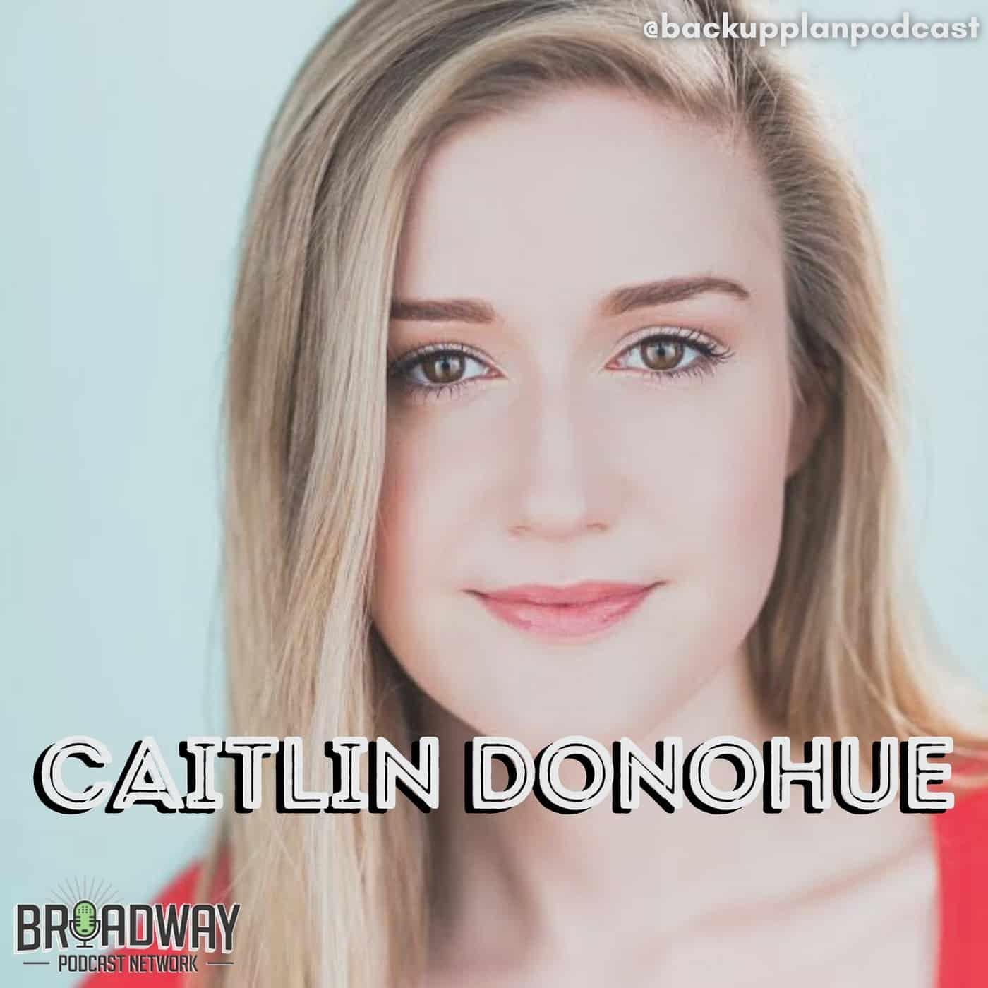 Episode 204 - Finding financial freedom with Multify's Caitlin Donohue