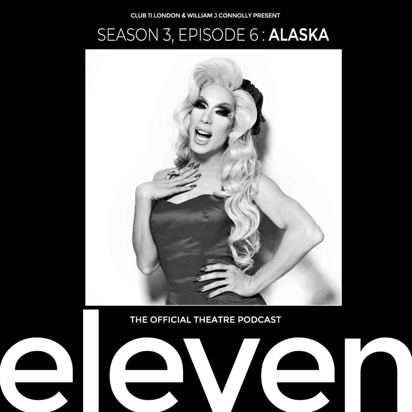 S3 Ep6: Alaska Thunderf**k