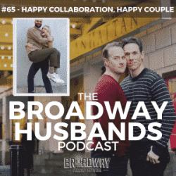 #65 - Happy Collaboration, Happy Couple