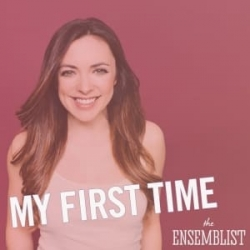 #157 - My First Time (Wicked - feat. Desi Oakley)