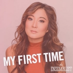 #156 - My First Time (Mamma Mia! - feat. Ashley Park)