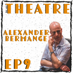 I Wish My Life Were Like A Musical with Alexander Bermange