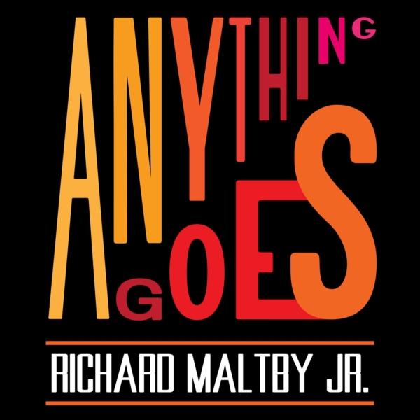 14 Richard Maltby, Jr.
