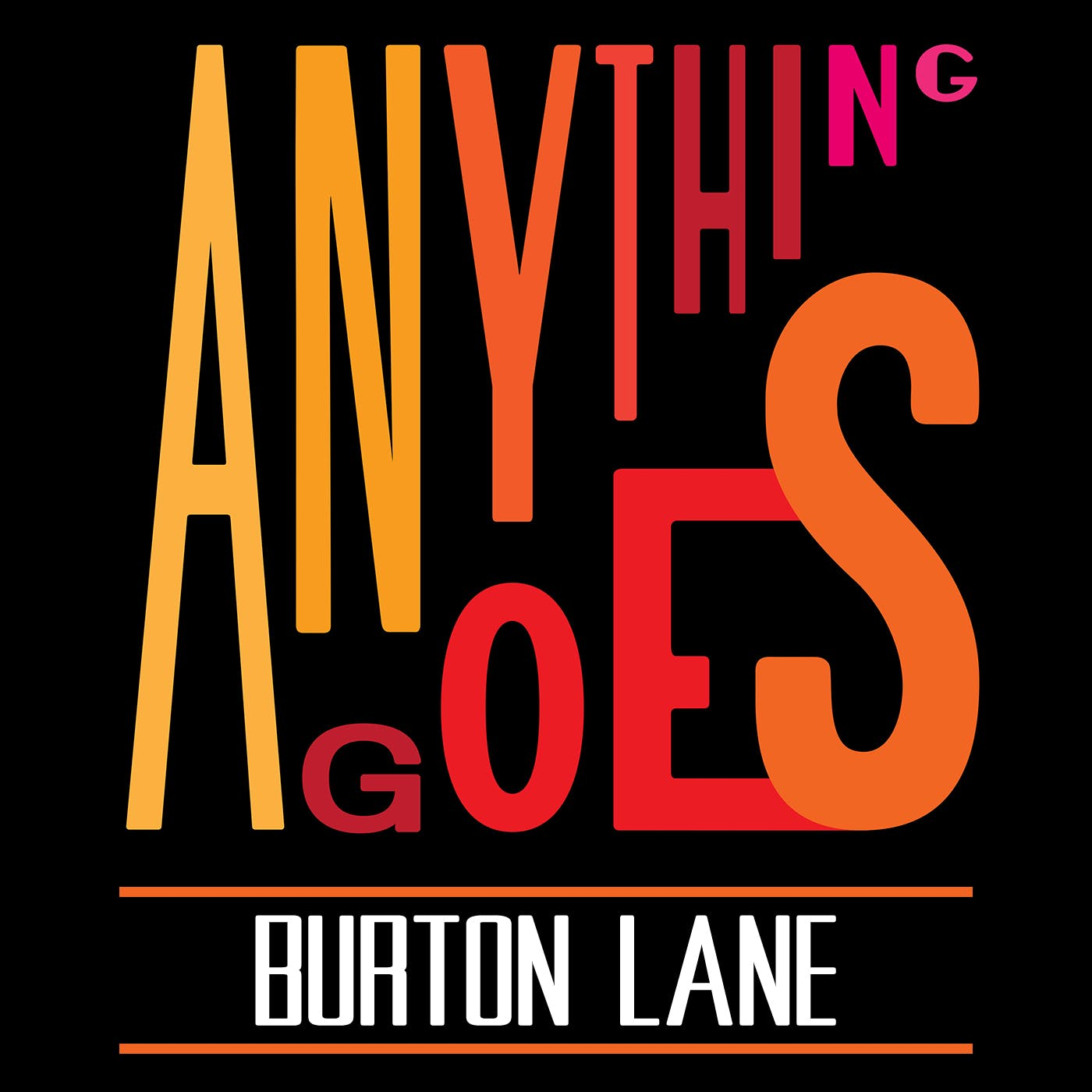15 Burton Lane