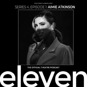 S4 Ep1: Aimie Atkinson