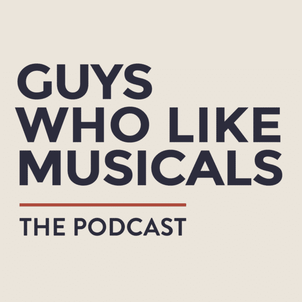 Mike Ruckles Preps Us for a Broadway Return