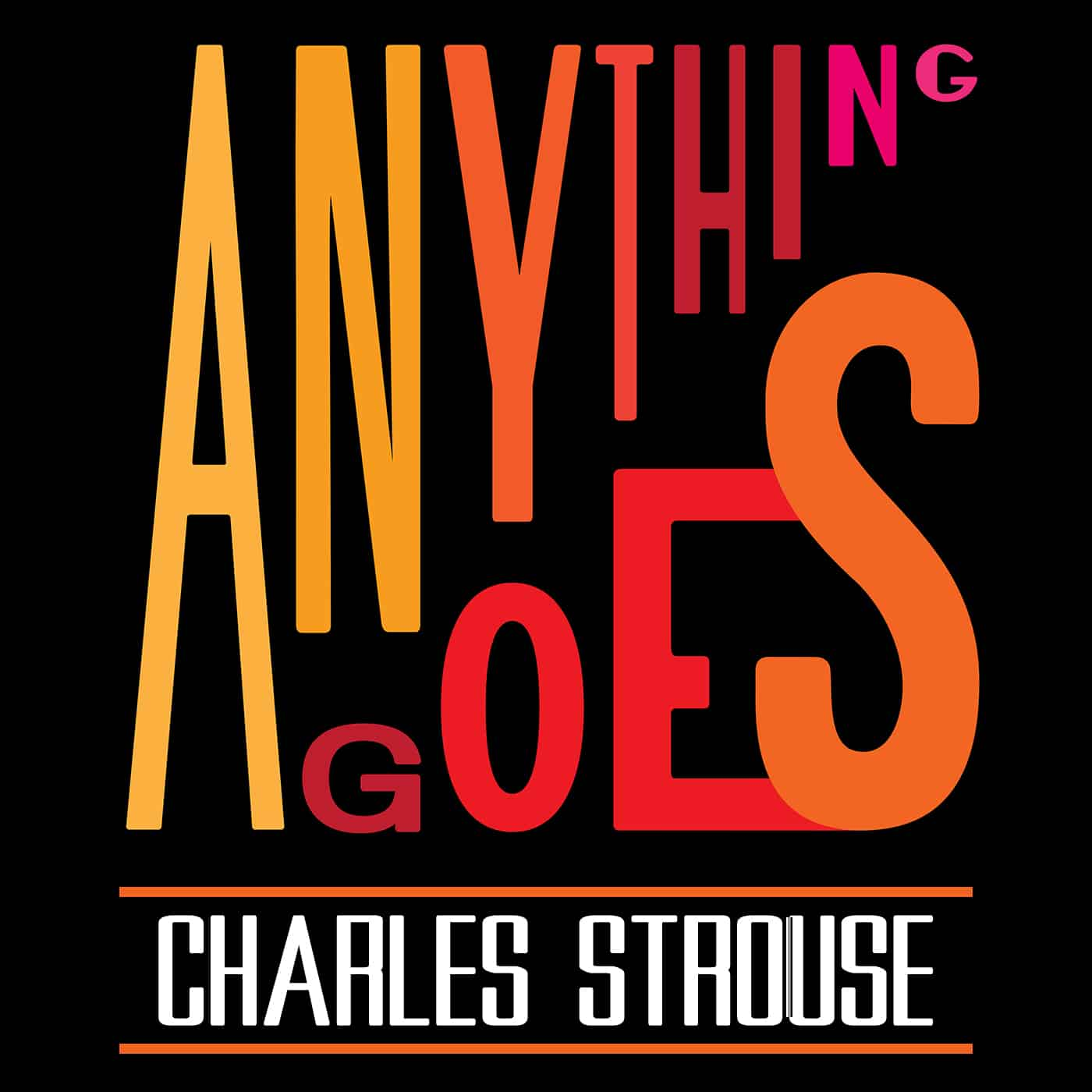 Anything Goes ep19