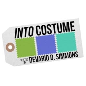 Into Costume 1400sq