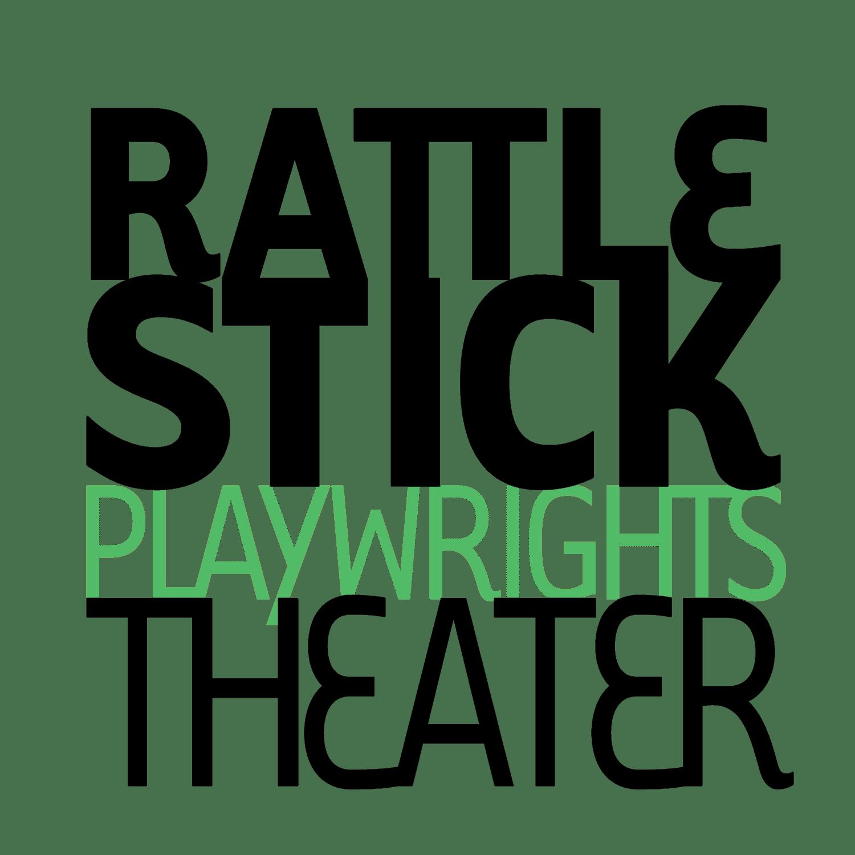 Rattlestick Logo