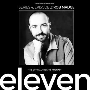 S4 Ep2: Rob Madge
