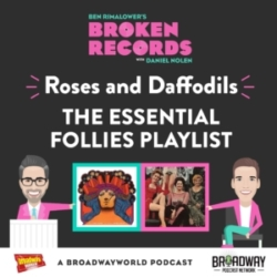 Episode 52: Roses and Daffodils (Follies)
