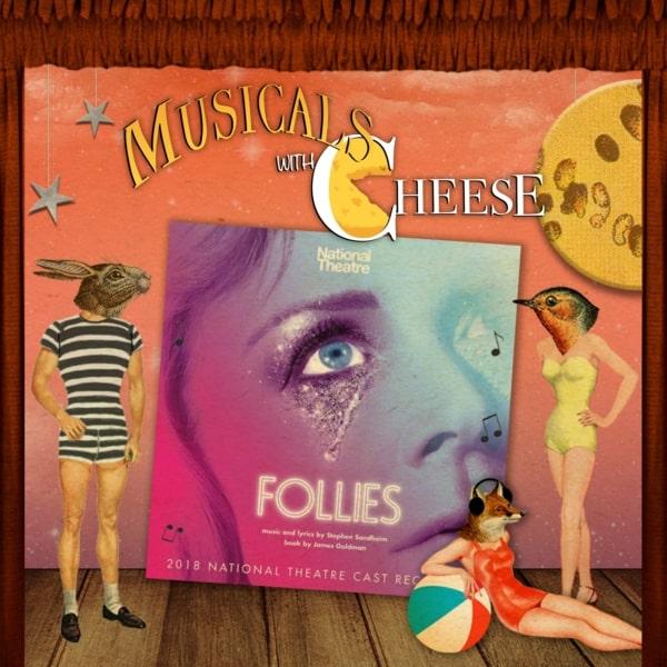 #152 - Follies