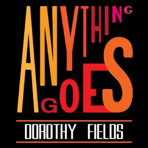 24 Dorothy Fields
