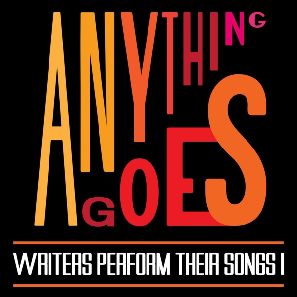 25 Writers Perform Their Songs I
