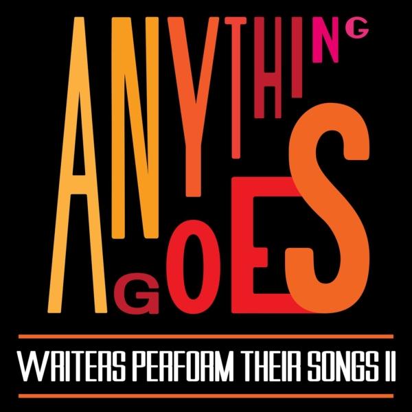 26 Writers Perform Their Songs II