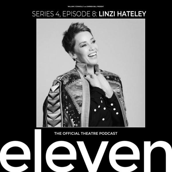 S4 Ep8: Linzi Hateley