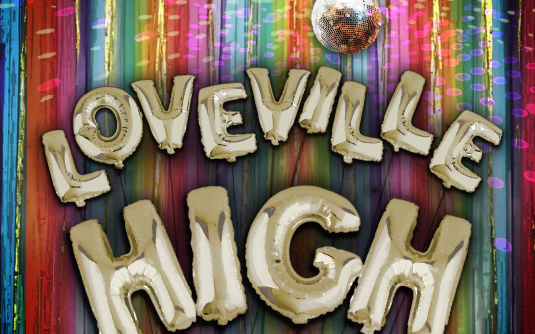 Loveville High