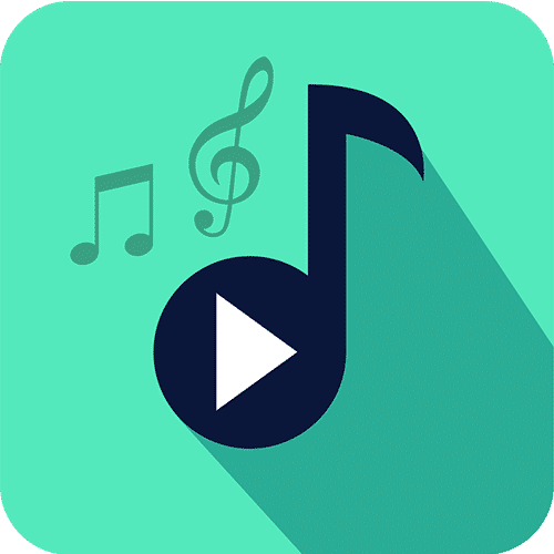 MUSICALS & PLAYS
