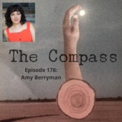 Episode 178: Amy Berryman